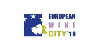 European Wine City 19