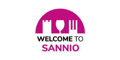 Welcome to Sannio